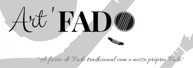 Art' Fado