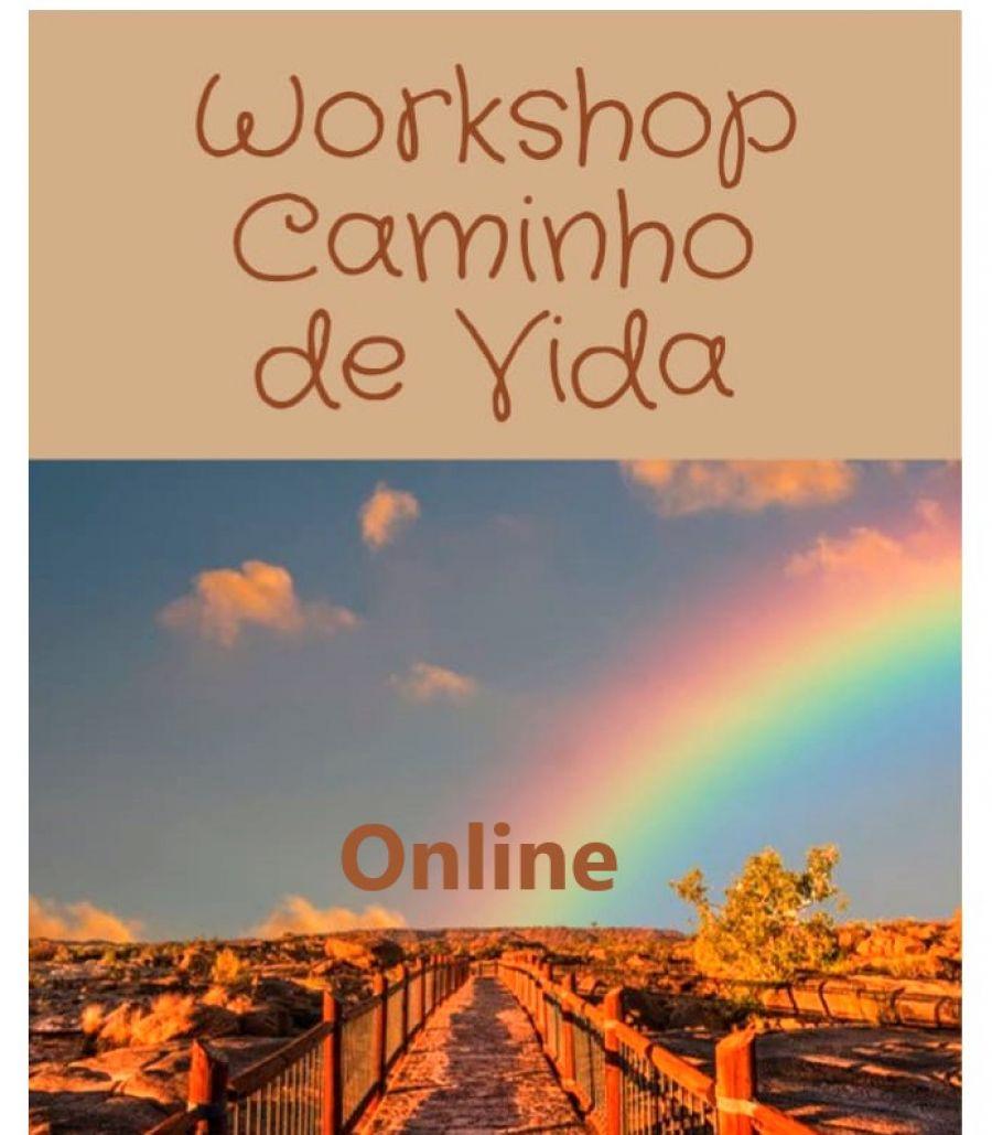 Workshop Caminho de Vida
