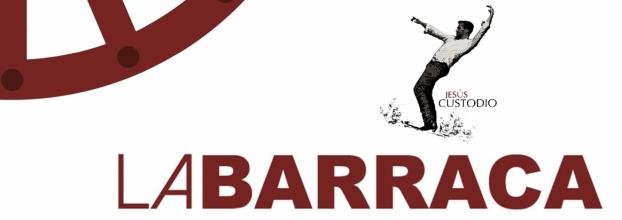 LA BARRACA. Teatro, Flamenco para el pueblo