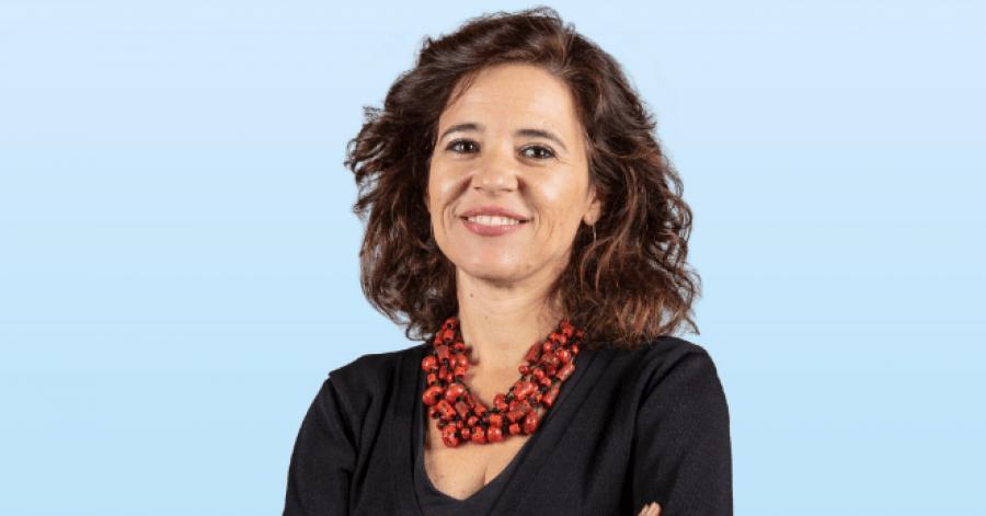 Explica-me como se tivesse cinco anos - Mónica Amaral Ferreira