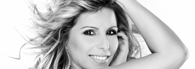 Dina Rodrigues Concerto