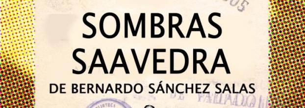Sombras Saavedra