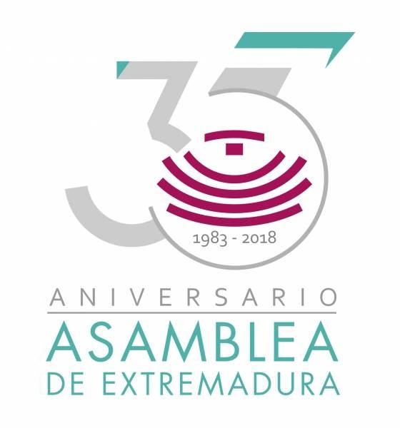 """Exposición """"35 años, entre dos Siglos"""""""