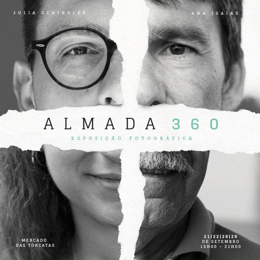 Almada 360