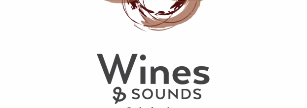 Wines & Sounds
