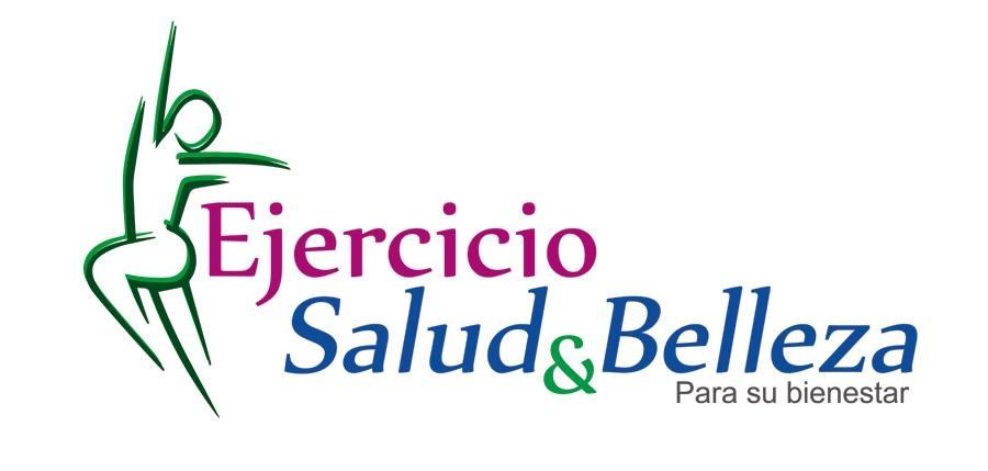 Feria Ejercico, Salud y Belleza