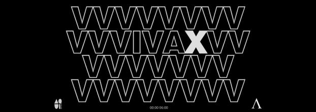 Volúpia convida Vivax