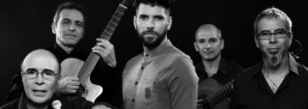 Osvaldo Avena - Música Tradicional Argentina