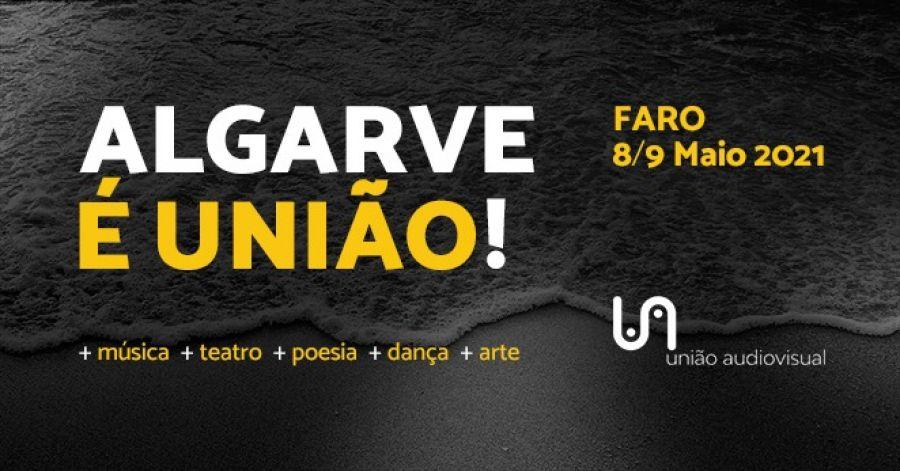 Festival 'Algarve é União'