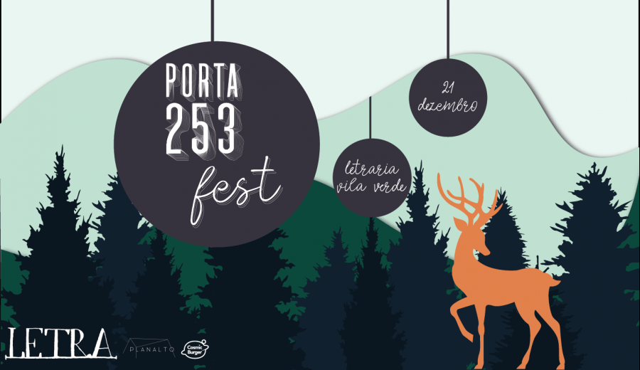 Porta 253 Fest