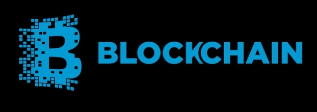 Conference: What does the blockchain hold for business & society?