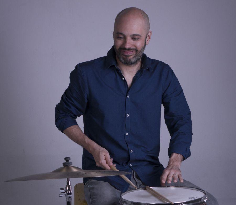 Carlos Cesar Trio - Devesa Sunset, V.N. de Famalicão