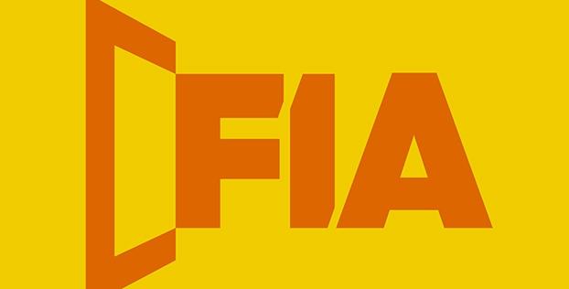FIA 2017. Danza del gesto al movimiento natural. Vittoria de Ferrari, Brasil-Francia.