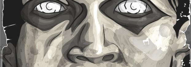Cine Alemán. Esta semana: Das Cabinet des Dr. Caligari