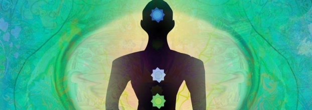 Meditação Auto Estima