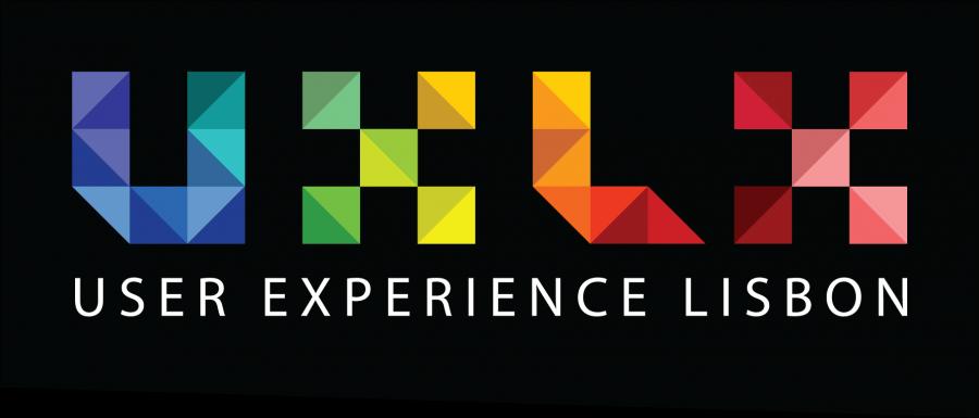 UXLx: User Experience Lisbon - Online