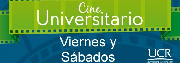 Ciclo de cine Historias del Mundo.