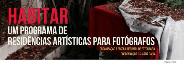 Conversa com Pedro Lobo - Projeto HABITAR