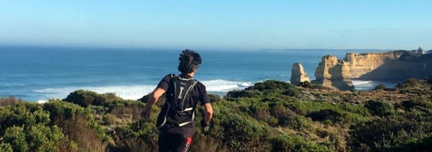Caminhada e Trail - Celebração 10 Anos Essential Fitness & Spa