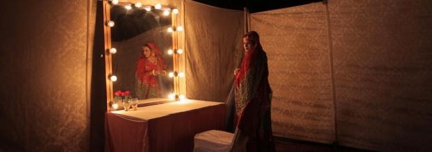 Noor, 2012.