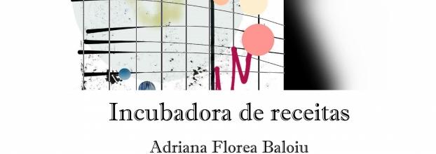 """""""Incubadora de receitas"""" na galeria do Instituto Cultural Romeno"""