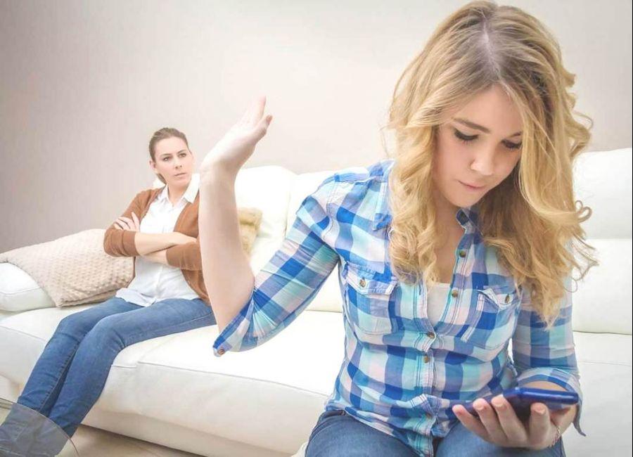 Coaching Parental: Como lidar com os Problemas da Adolescência?