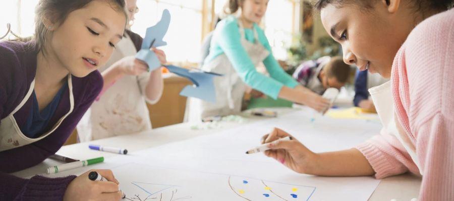 Workshop Ferramentas de Coaching na Infância e na Adolescência