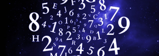Consultas de Numerologia
