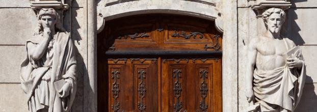 Roteiro Palácio Palmela - Proc. Geral da República – Rato