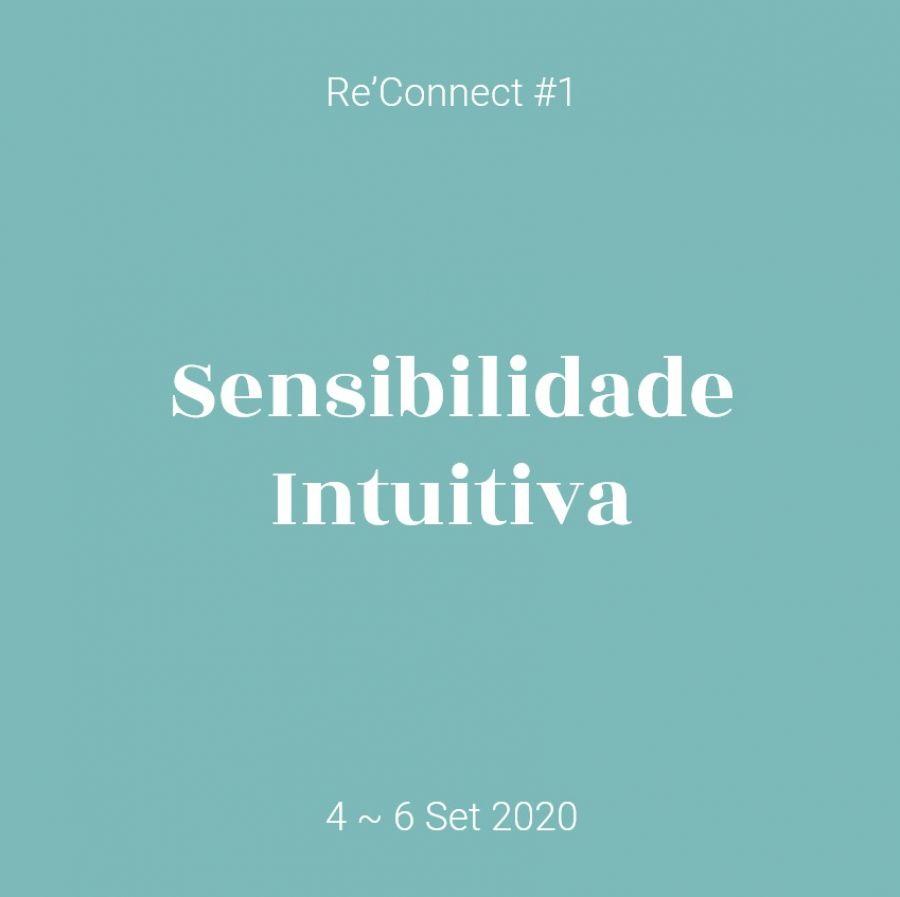 Re'Conecta