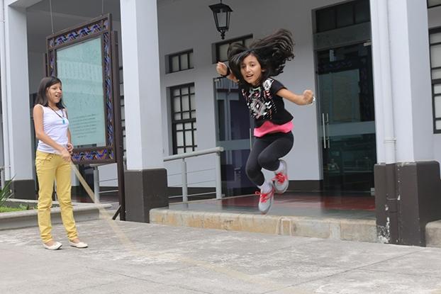 Taller de danza profesional