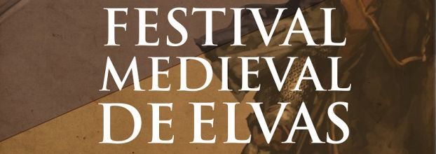 X Festival Medieval de Elvas