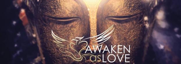 Awaken as Love Stage 2 - Deepening