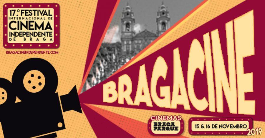 17º Festival BRAGACINE