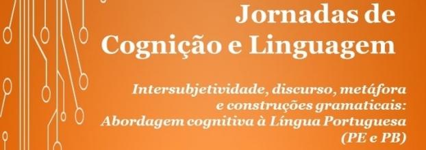 Jornadas de Cognição e Linguagem