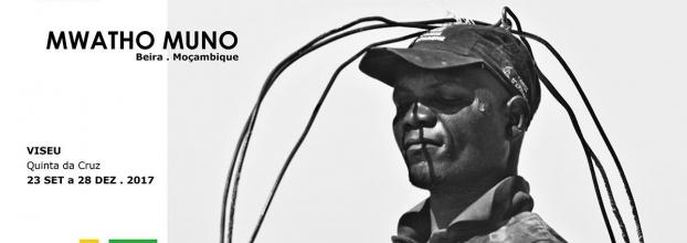 MWATHO MUNO -Beira Moçambique