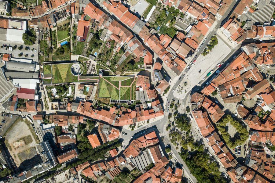 Guimarães Noc Noc 2020