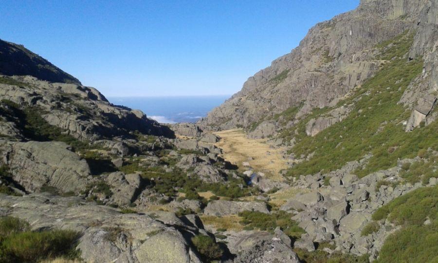 Trekking - Serra da Estrela