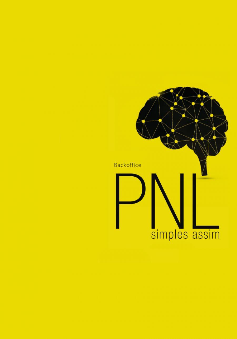 À Descoberta da PNL