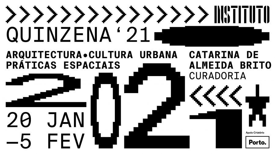 Quinzena'21