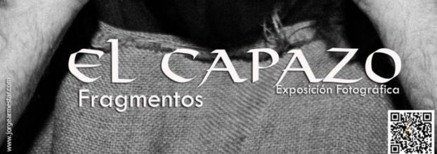 Exposición Fotográfica 'Fragmentos'