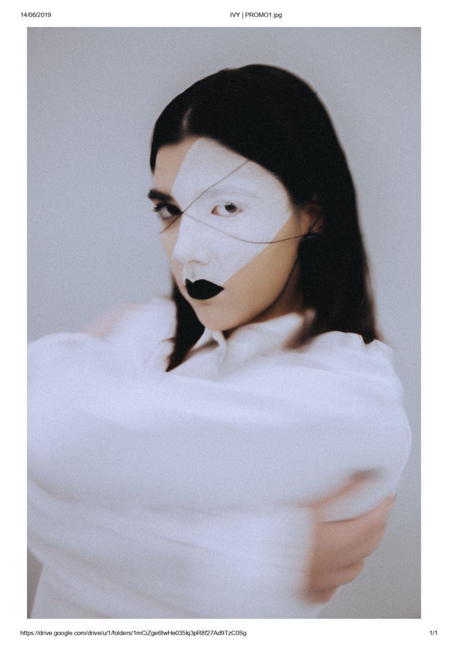 Luca Argel & Ivy | Noite Experimentáculo