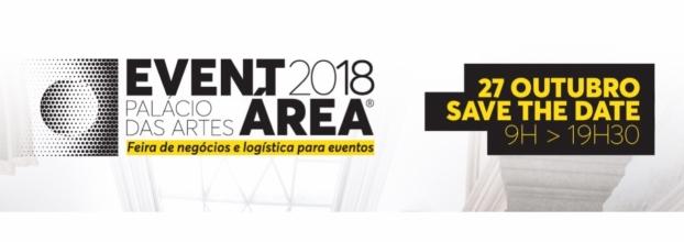 EVENTARIA - FEIRA DE NEGÓCIOS E LOGÍSTICA PARA EVENTOS