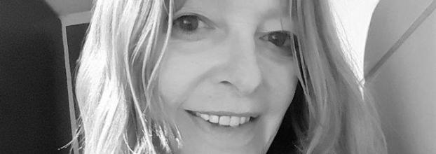 Aula de Literatura: Eleonora Finkelstein