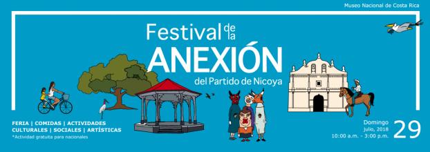Festival de la Anexión