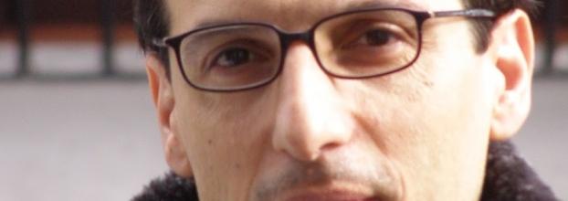 Aula de Literatura: Juan Manuel Barrado