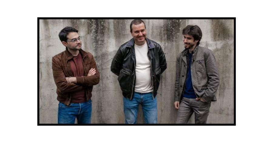ADIADO Vértice | Jazz+