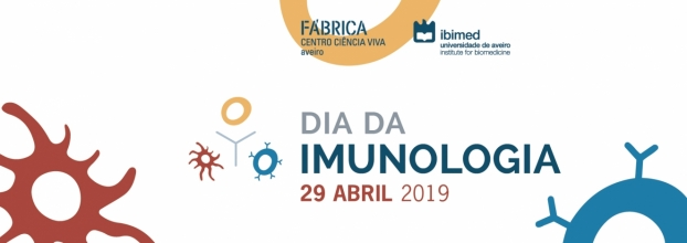 Dia Internacional da Imunologia