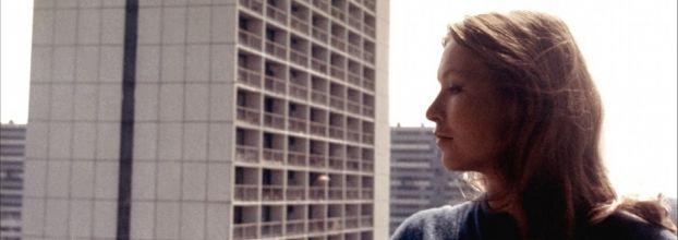 2 o 3 cosas que sé de ella (1967), de Jean-Luc Godard.
