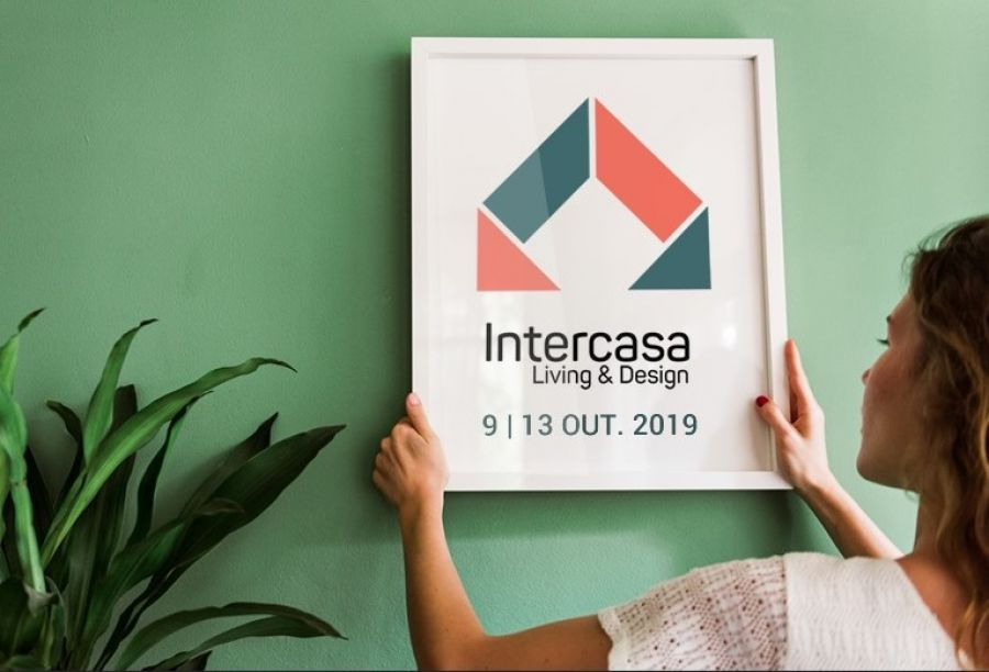 Intercasa - Living & Design 2019